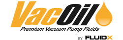 VacOil